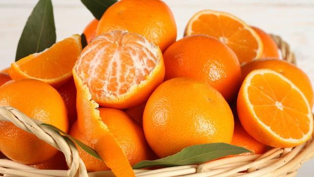 Kết quả hình ảnh cho quả cam