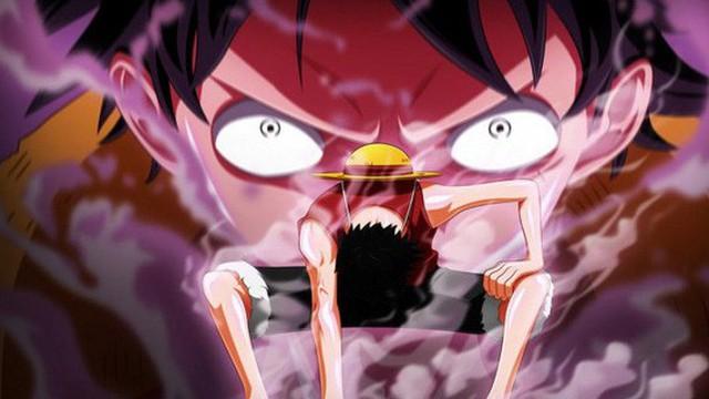 One Piece: Sức mạnh Gear 5 của Luffy thực chất là sự thức tỉnh của