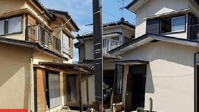 Nhật Bản tặng miễn phí nhà 10 triệu USD, nhưng không một ai 'thèm' vì lý do không ngờ