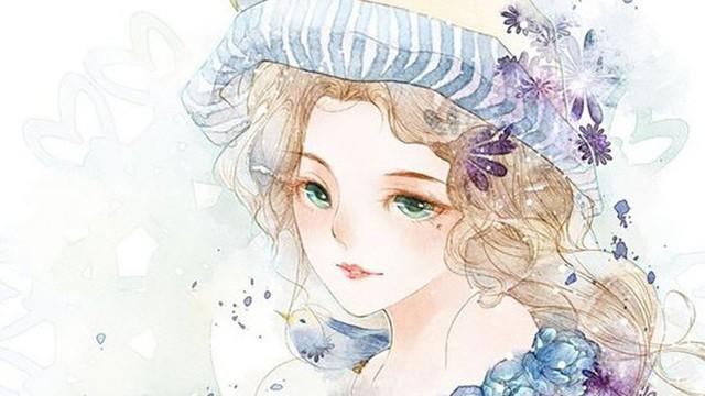 Dự báo tình yêu của 12 cung Hoàng đạo trong tháng 12: Cự Giải ngọt ngào say đắm, Ma Kết cần kiểm soát cảm xúc