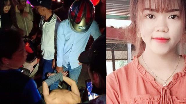 Nữ sinh 19 tuổi kể chuyện đuổi theo đạp ngã 2 tên cướp bằng võ Vovinam