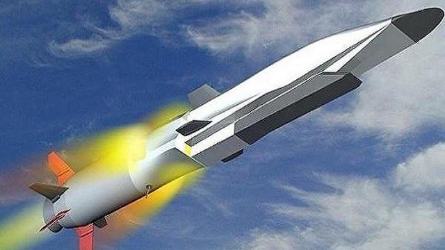 Mỹ không có biện pháp đối phó với vũ khí mới của Nga và Trung Quốc