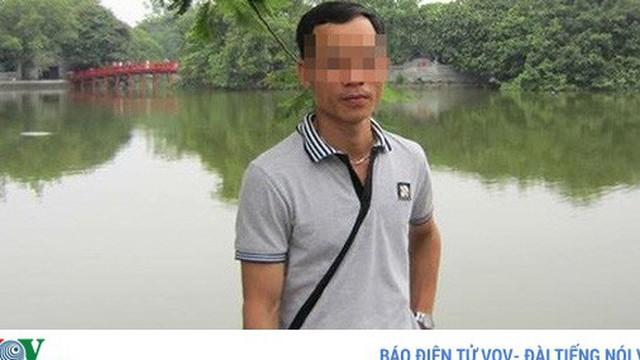 Gia hạn tạm giam thầy giáo ở Gia Lai bị tố cưỡng hiếp học sinh lớp 8