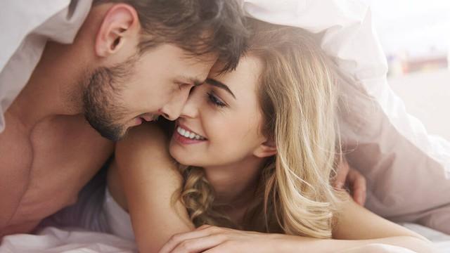 Những bệnh lây truyền qua đường tình dục có thể cướp đi mạng sống của bạn