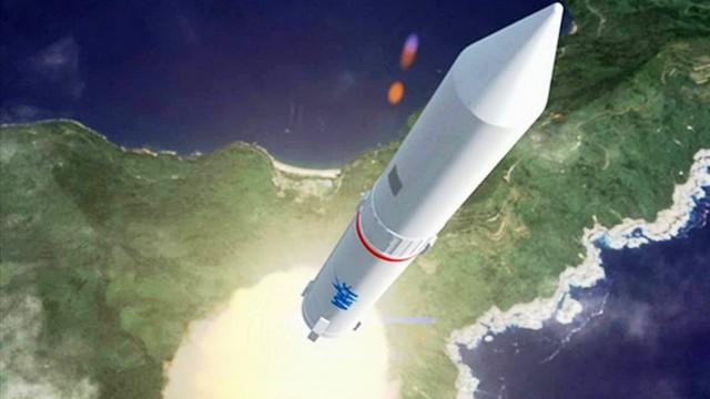 Sau MicroDragon, Việt Nam sẽ chế tạo vệ tinh Lotusat-1 và Lotusat-2