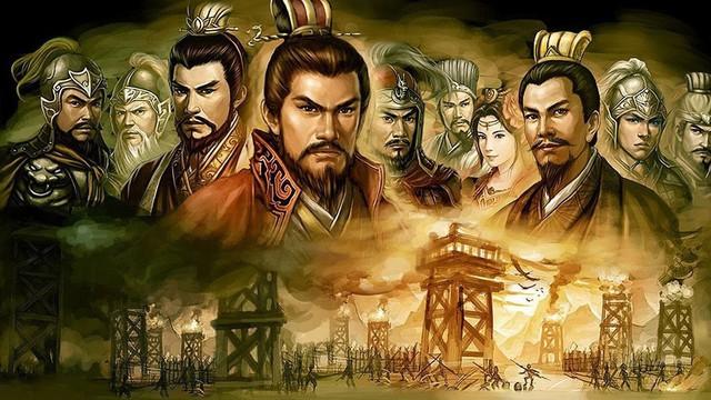 Dù có tới 4 'bộ óc đại tài', Tào Tháo vẫn thảm bại trận Xích Bích vì 4 điều sau