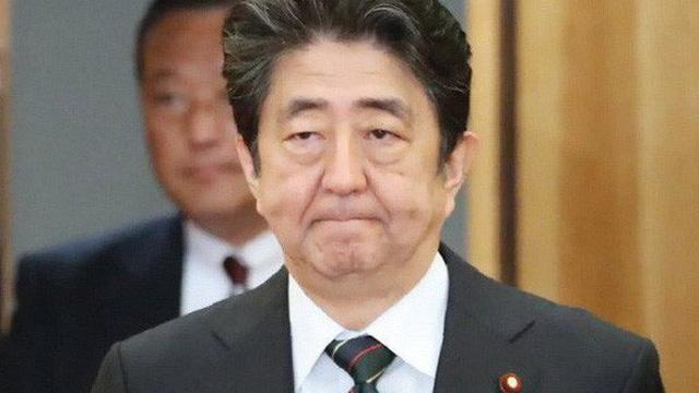 Nước Nhật choáng váng khi 40% số liệu kinh tế bị làm sai lệch