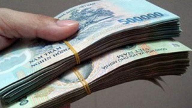 Bắt tạm giam Trưởng Công an xã lừa đảo 300 triệu ở Bắc Giang