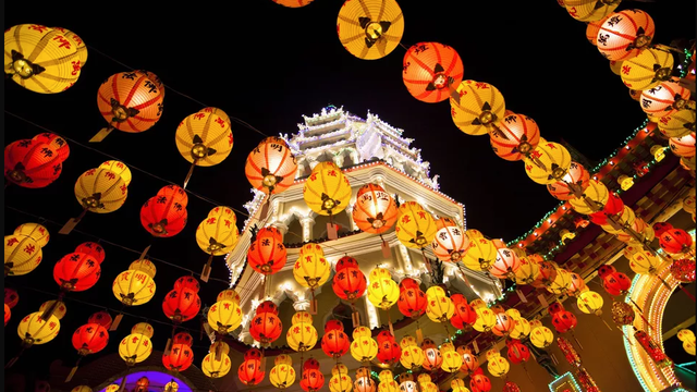 Tình hình chính trị châu Á đầy sóng gió trong năm Mậu Tuất: Kẻ cười người khóc
