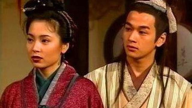 """Sao """"Thần Điêu Đại Hiệp"""": 20 Năm Đóng Vai Phụ Lương Không Đủ"""