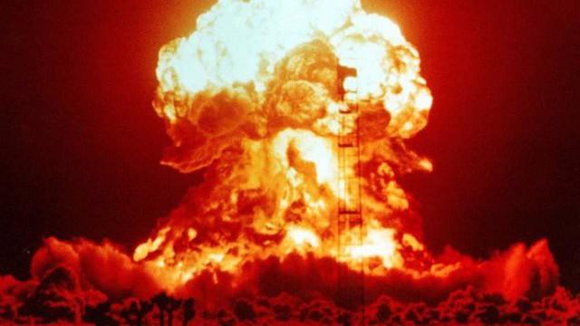 """Những thành phố nào của Mỹ sẽ """"bốc hơi"""" nếu dính đòn tấn công hạt nhân của Nga?"""