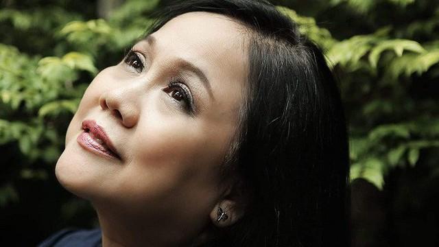 """Góc khuất sao Việt: Người tự trọng có thừa, kẻ cơ hội, giả nghèo khổ """"đào mỏ"""" khán giả"""