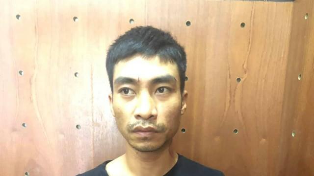Đưa vợ con đi khám, gã đàn ông đánh vỡ xương mũi, xương hốc mắt nữ hộ sinh ở Sài Gòn