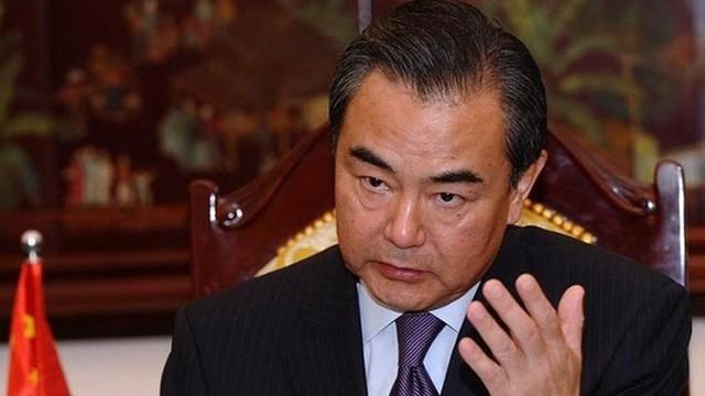 Trung Quốc kêu gọi châu Âu độc lập hơn với Mỹ