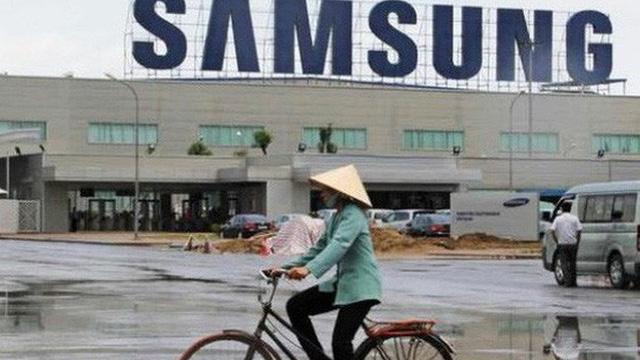 Lợi nhuận của Samsung Việt Nam bất ngờ giảm sâu, xuống thấp hơn cả khi có sự cố Galaxy Note 7, hai công ty con báo lỗ