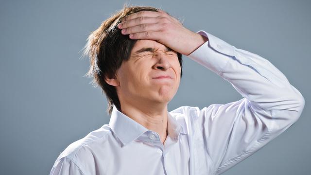 """4 triệu chứng cảnh báo bạn đang bị lão hóa tăng tốc: Hãy nhanh chóng """"hãm"""" lại khi còn kịp"""