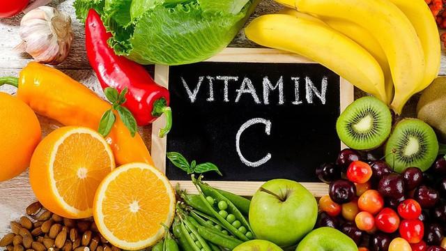 Sự thật về tác dụng thần kỳ của vitamin C trong phòng ngừa và chữa trị bệnh ung thư