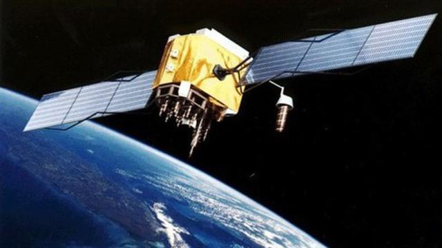 Mỹ phát triển siêu vũ khí không gian, quyết vượt mặt Nga và Trung Quốc