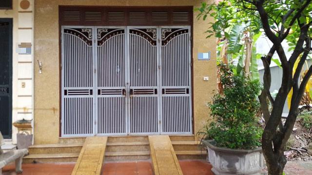 Công ty cung cấp thực phẩm nghi bẩn ở Bắc Ninh gỡ biển hiệu, chuyển địa chỉ hoạt động