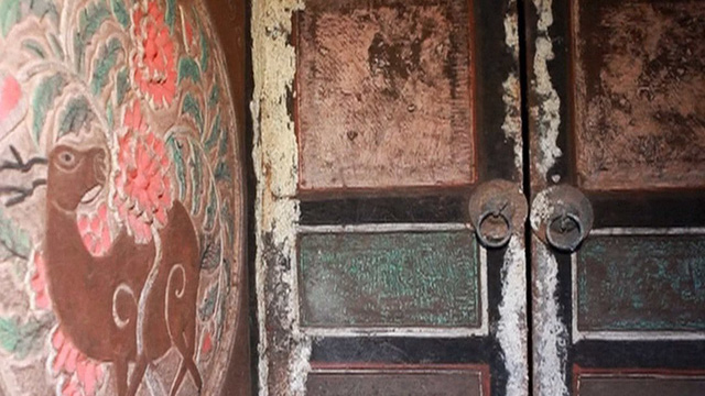 Khai quật 4 ngôi mộ cổ thời nhà Minh, nhà khoa học bất ngờ với thứ tìm thấy bên trong