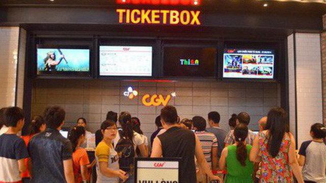 Bùng nổ ngành chiếu phim ở Việt Nam: Khán giả thích đến rạp xem gì?