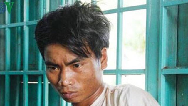 Bé gái 14 tuổi nhanh trí thoát khỏi kẻ hiếp dâm