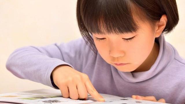 Lý giải nguyên nhân chủ yếu khiến trẻ đọc hiểu kém mà nhiều cha mẹ chưa biết đến