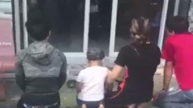 Người cha tự xưng của bé gái bị bỏ rơi ở Cà Mau kiện chủ tịch phường để đòi lại con