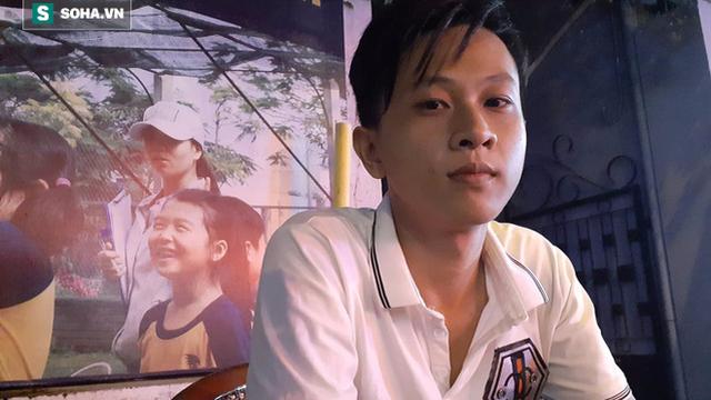 [ĐỘC QUYỀN] Em gái bị bắt giữ hành hạ đến sẩy thai, vì sao anh trai biết mà không cứu?