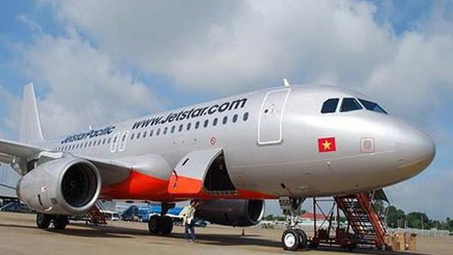 Jetstar Pacific lần thứ 2 có lãi kể từ khi hoạt động, nhưng lỗ lũy kế vẫn lên tới 4.200 tỷ đồng