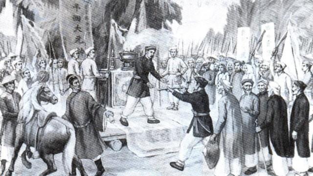 Sĩ phu được mệnh danh là Bình Tây Đại nguyên soái của Việt Nam là ai?