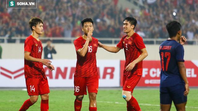 HLV Lê Thụy Hải: Ôm mộng vô địch, Việt Nam không cần lo về xếp hạng hạt giống SEA Games