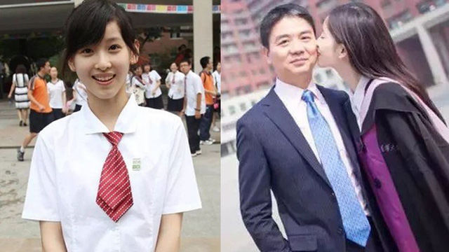 Cuộc sống của hot girl trà sữa Trung Quốc: Xa hoa nhưng tủi nhục vì lấy đại gia