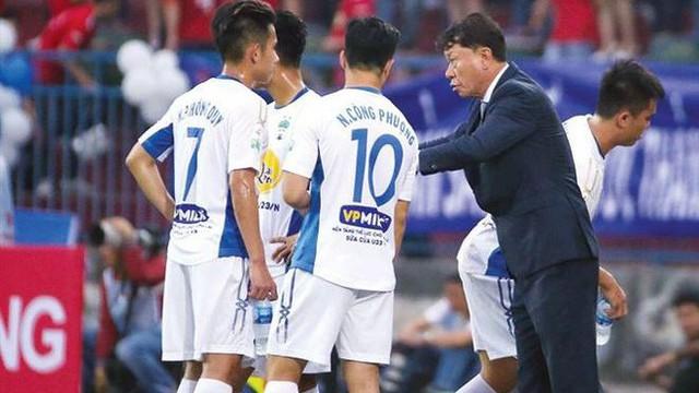Bạn thân của thầy Park chỉ ra lý do Công Phượng gặp khó khăn ở Incheon United
