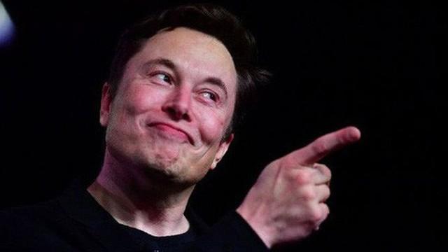 Mạnh miệng khoe Tesla làm chip giỏi hơn Nvidia, nhưng không ai tin lời Elon Musk