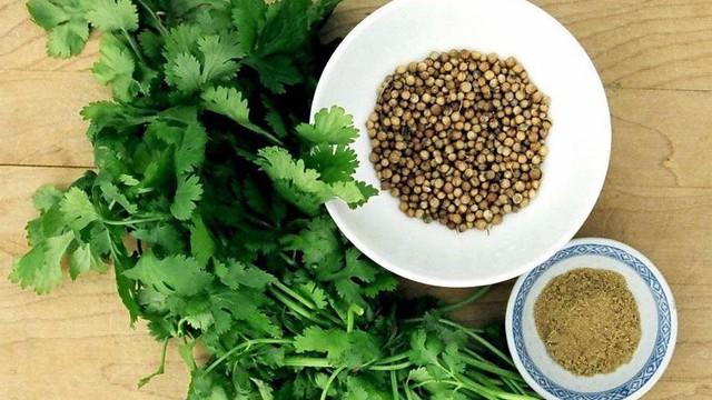 """5 loại rau """"khó ăn"""" nhưng lại có giá trị đặc biệt cao: Vừa là món ăn, vừa là thuốc quý"""