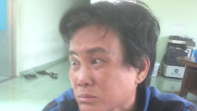 Nữ quái chuyên môi giới mại dâm bị bắt sau 16 năm trốn truy nã