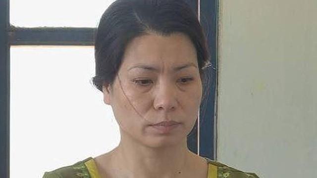 Người đàn bà giết tình trẻ trong chung cư vì cuồng ghen