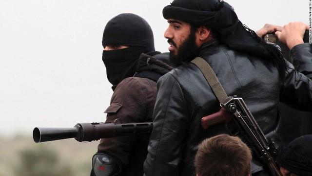 Chiến sự Syria: Lý do Syria tức tốc tấn công dữ dội vào Idlib ngay sau lệnh ngừng bắn của Nga-Thổ Nhĩ Kỳ