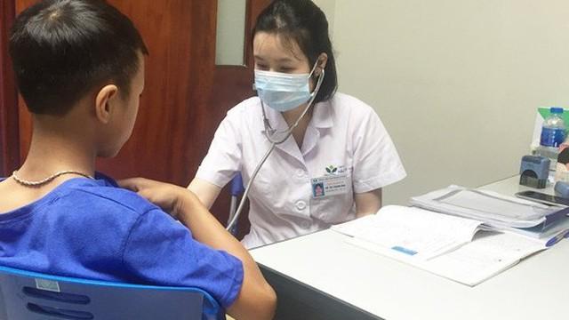 """Bác sĩ BV Nhi Trung ương: Đây là thủ phạm khiến nhiều trẻ """"nấm lùn"""" mà cha mẹ không ngờ"""
