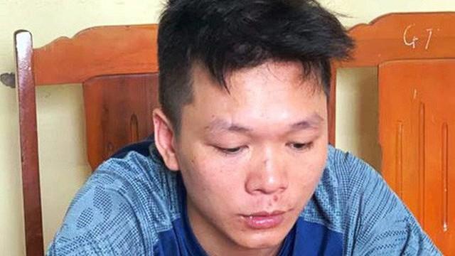 """Đi nghỉ mát ở Sầm Sơn, mang theo ma túy tổ chức """"bay"""" tập thể trong khách sạn"""