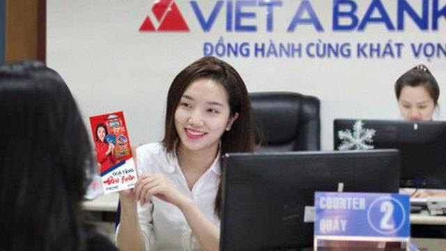 Bị tố không trả khách gửi tiền 170 tỷ đồng, VietABank 'tung bằng chứng' bất ngờ