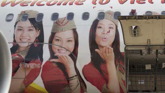 Dấu hỏi lớn về tương lai liên doanh AirAsia Việt Nam