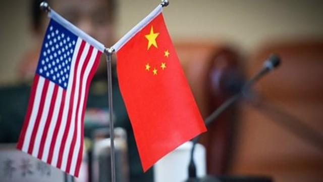 Luật ARIA: Động thái mới của Mỹ ở châu Á có thể khiến đối đầu Trung - Mỹ bùng nổ