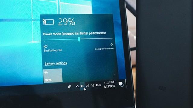 Trên tay sạc dự phòng Xiaomi Mi Power Bank 3 Pro: 20000mAh, sạc nhanh hai chiều 45W, sạc được laptop, giá 790.000 đồng