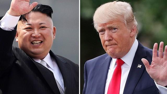 Báo Mỹ: Hội nghị Thượng đỉnh Mỹ-Triều có thể diễn ra tại Đà Nẵng trong tháng Ba hoặc tháng Tư