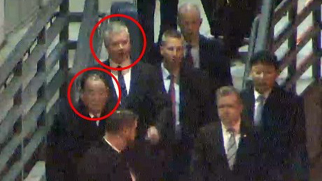 Mỹ, Triều bắt đầu đàm phán bí mật, chuẩn bị cho cuộc gặp thượng đỉnh lần hai