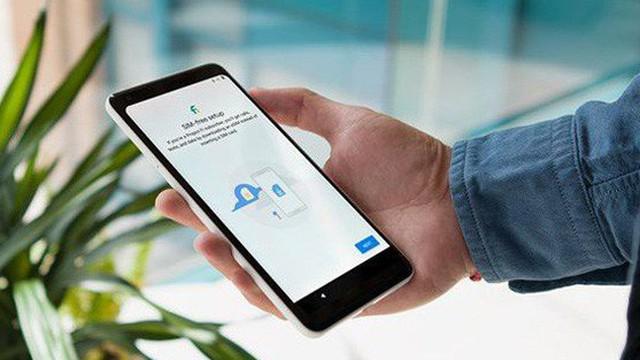 Hôm nay, Viettel Telecom bất ngờ cung cấp eSIM cho khách hàng