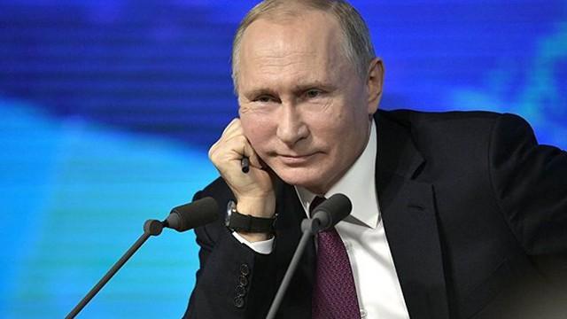 """Ngoại trưởng Mỹ Pompeo: Đừng để Nga """"thọc gậy"""" vào quan hệ NATO"""