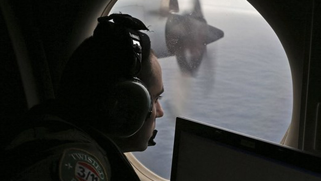 Người gọi bí ẩn cho phi công MH370 phá tan im lặng 5 năm sau thảm kịch